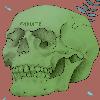 Rentite's avatar
