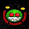 rentnarb's avatar