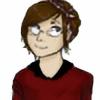rentoh's avatar