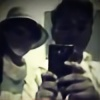 renton0915's avatar