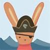 renton1313's avatar