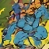 RentonElric's avatar
