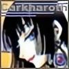 Rentonsgirl's avatar