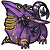 Rentora's avatar