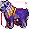 Rentoraanyan's avatar