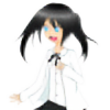 RenTsubasa's avatar
