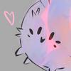 Renukaa's avatar