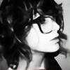 renuong's avatar