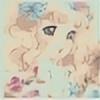 Renuplinep's avatar