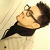 renus3000's avatar