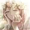 RenVellius's avatar