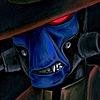 Renvenge's avatar