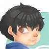 renveriouz's avatar