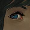 Renvi3's avatar