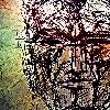 Renvrant's avatar