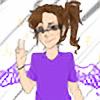 RenWay's avatar