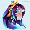 RenWen's avatar