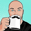 Renwicke's avatar