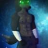 Renwolf20's avatar