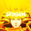 RENXG's avatar