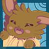 Renxtsoto's avatar