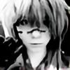 renyuku's avatar