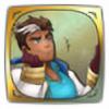 Renz1521's avatar