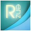 RenzGFX's avatar