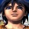 renzo-kuken's avatar