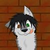 renzo-petrucci's avatar