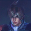 renzo-senpai's avatar