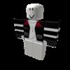 Renzo000000's avatar