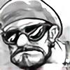 Renzo1991's avatar