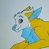 renzo720's avatar