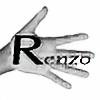 renzocom's avatar