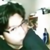 renzocross's avatar