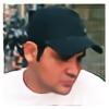 renzosalvador's avatar