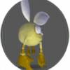 Renzwa's avatar