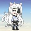 RenzweiiI's avatar
