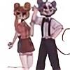 renzypretzy's avatar