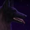 Reodeok's avatar
