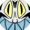 ReoEmcee's avatar