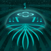 REoFLECT's avatar
