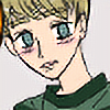 Reogun's avatar