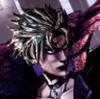 Reol1999's avatar