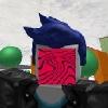 reolecks9000's avatar
