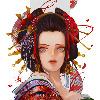 Reona915's avatar