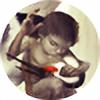 Reonat's avatar