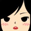 ReoNym's avatar