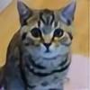 reoreoreo's avatar